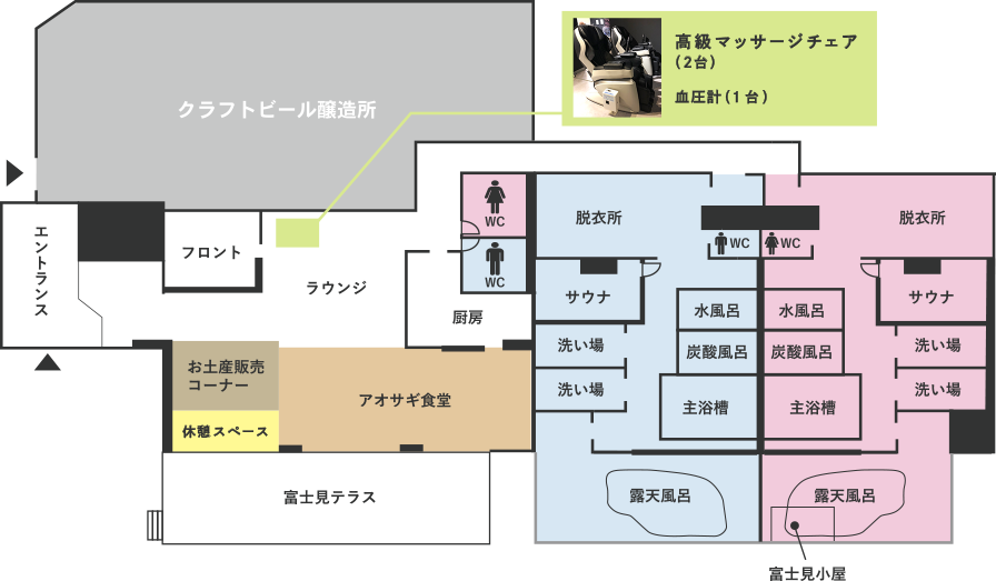 https://minato-onsen.jp/shared/images/facilities/map.png